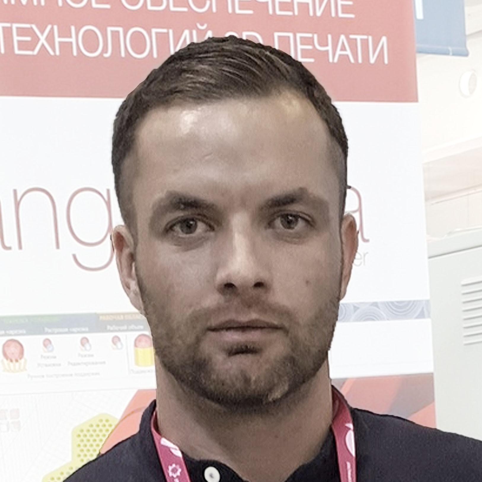Akif Gajiev