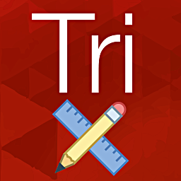 TriCorrection Icon